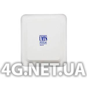 3G Антенна Киевстар,Vodafone,Lifecell UMTS 12 дБ, фото 2