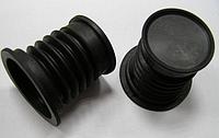 Клапан для полуавтоматической стиральной машины Сатурн
