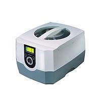 Ультразвуковая мойка CD - 4800 (1,4 л)