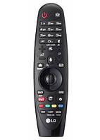AN-MR650A пульт дистанционного управления Magic Motion для телевизоров LG