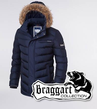 Зимняя куртка на подростка киев, фото 2