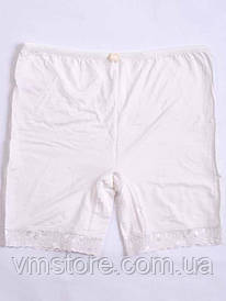 Панталоны turteks