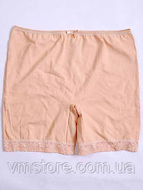 Панталоны Nicoletta