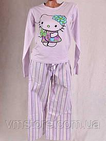 Пижама 9802