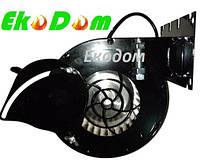 Турбина наддува Nowosolar NWS-75/P (с диафрагмой)