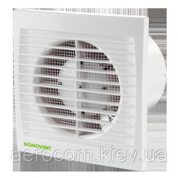 Вентилятор домовент 150