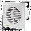 Вентилятор домовент 100