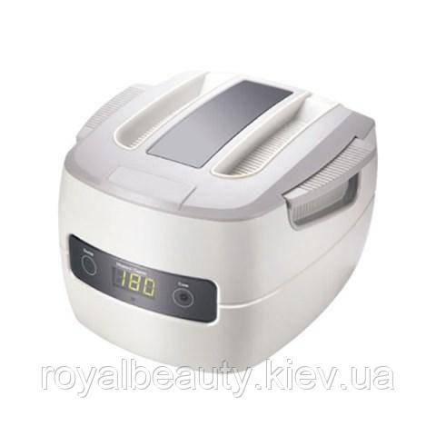 Профессиональная ультразвуковая мойка CD - 4801 (1,4 л)