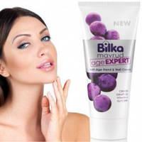 Bilka Крем для рук и нігтів Anti Age MAVRUD age EXPERT 100 ml