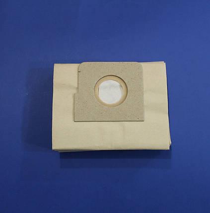 Мешки Jewel FB06 для пылесоса Lg, фото 2