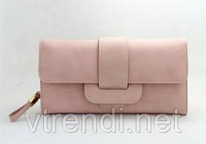 Женский клатч Baellerry Coctail Cute ( pink )