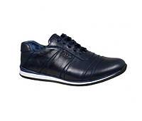 Туфли мужские Faber
