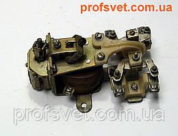 Реле максимального струму РЕВ-572 1,6 ампера