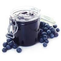 Ароматизатор Blueberry Jam/Черничный джем Capella 5 мл для приготовления жидкости для электронных сигарет