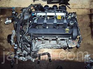 Мотор (Двигатель)  Mazda 6 LIFT 2.0 16V LF 2006-2010г.в.