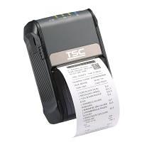 Мобильный принтер чеков-этикеток TSC Alpha-2R BT