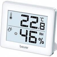 Таймеры, гигрометры, термометры