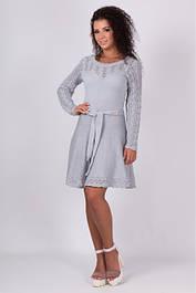 Платье Анжелла