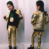 Модные детские куртки ,топ продаж , фото 6