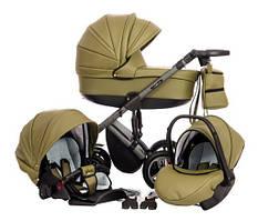 Универсальная коляска ParadisBaby Euforia 3в1