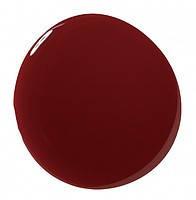 Гель-лак для ногтей SALON PROFESSIONAL (CША) 17мл. Цвет - спелая вишня,эмаль.