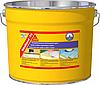 SikaBond®-T8 (5kg)