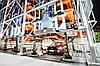 В Китае появился первый автомат по продаже автомобилей Ford