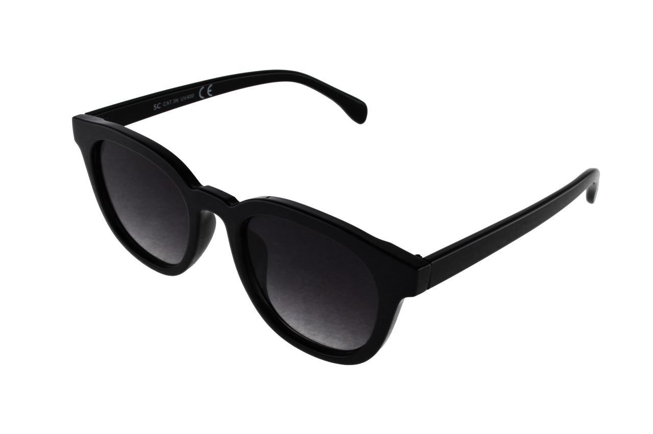 Женские солнцезащитные очки - оптом и в розницу купить со склада Одесса 7 км becc8d6ebd091