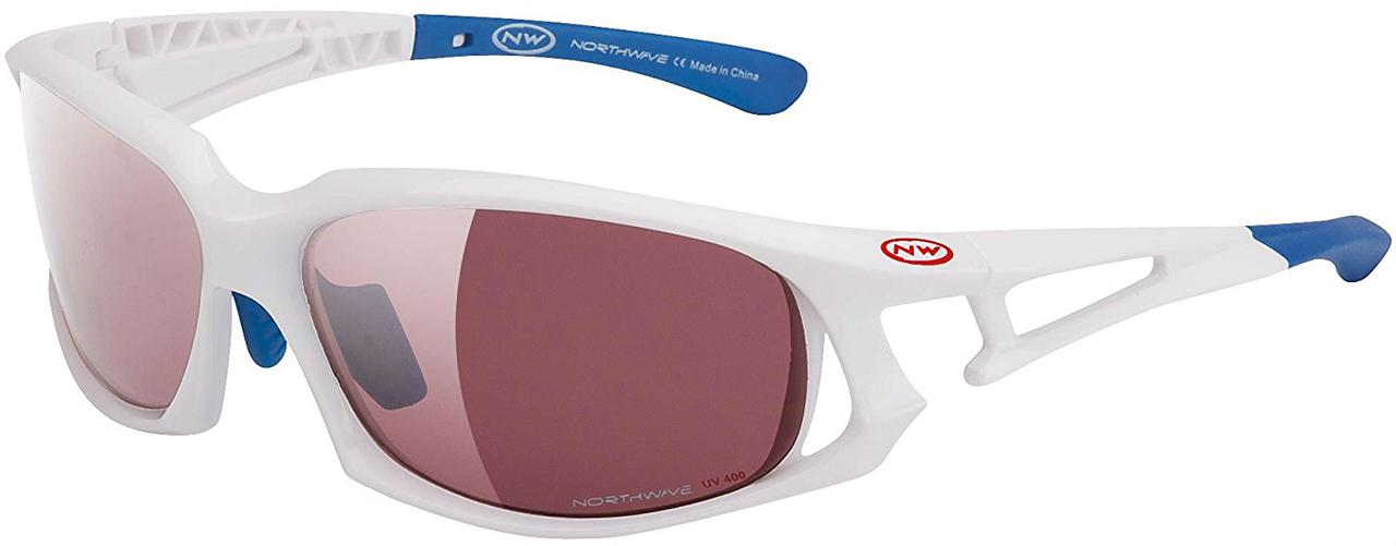 Велоочки Northwave Crew Sunglasses