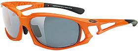 Велоочки Northwave Crew Sunglasses оранжевый