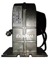 Нагнетательный вентилятор Nowosolar NWS-100 (в алюминиевом корпусе), фото 1