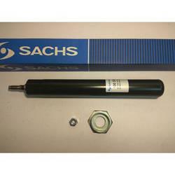 Амортизатор Sachs 100338 Ланос, Сенс