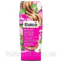 Кондиционер-ополаскиватель для тусклых волос Seidenglanzс ароматом Орхидеи 300 мл.