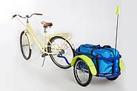 Прицеп для Велосипеда Kolvi -65