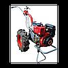 Мотоблок Мотор Сич МБ-9ДЕ (дизель, электростартер, 9 л.с.)