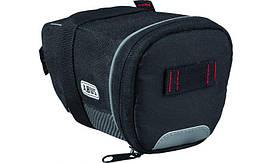 Велосипедная сумка ABUS ST 5130 BASICO