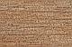 Пробковый пол Викандерс Traces Spice, фото 2