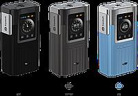 Joyetech ESPION 200W TC - Батарейный блок для электронной сигареты. Оригинал, фото 1