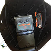 Сварочная маска Хамелеон Edon 9000, фото 2
