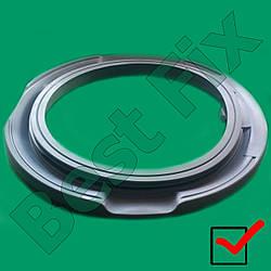 Гума люка, манжет Samsung DC64-02605A