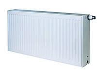 Батарея для отопления стальная Mastas 500х2400 тип 33 боковое подключение