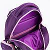 Рюкзак ортопедический   школьный Kite Fairy tale (K18-511S) Для Младших классов (1-3), фото 10