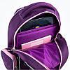 Рюкзак ортопедический   школьный Kite Fairy tale (K18-511S) Для Младших классов (1-3), фото 8