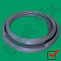 Резина люка, манжет Samsung DC64-00374B