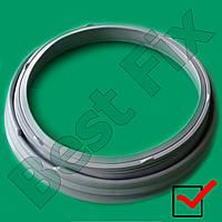 Резина люка, манжета LG (4986ER1004A/GSK009LG/ 117EG01)