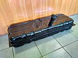 Бак паливний УАЗ 452 (56л), фото 2