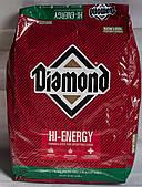 Diamond Hi-Energy 22.68 кг