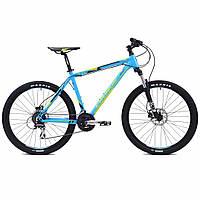 Велосипед горный CRONUS Rover 1.0