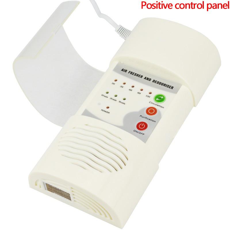 Озонатор бытовой, воздухоочиститель