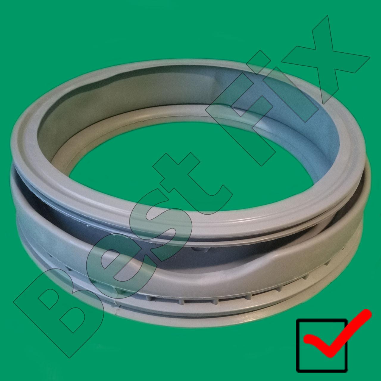 Резина люка, манжета Bosch 354135, 5500000163, 5500000266